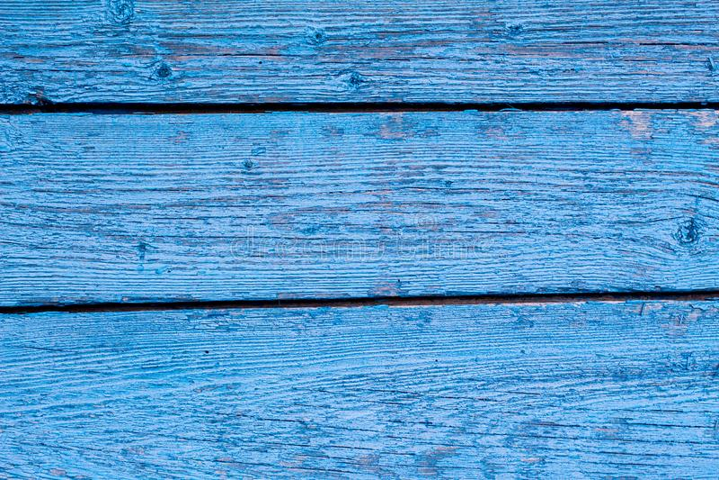 Деревянная предпосылка от сосны всходит на борт, сравнивающ структуру  стоковая фотография