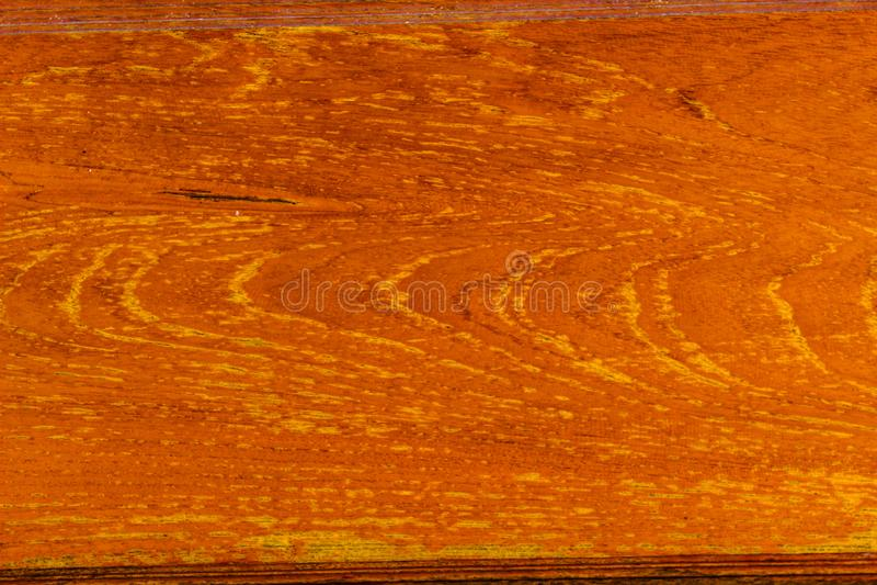Деревянная предпосылка, предпосылка планки стоковое изображение rf
