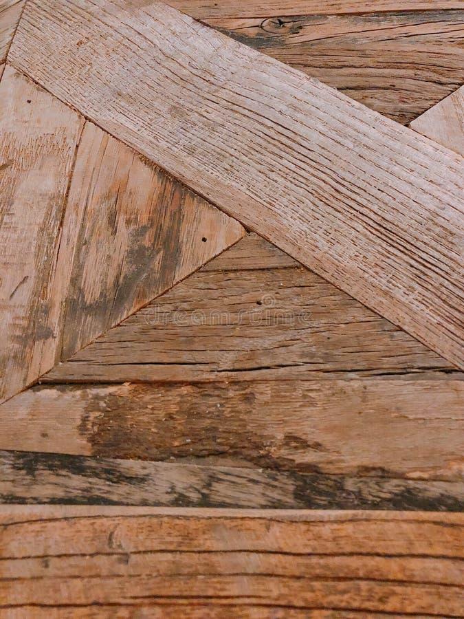деревянная предпосылка пола стоковые изображения
