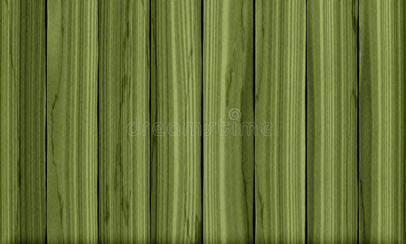 Деревянная предпосылка текстуры иллюстрация вектора
