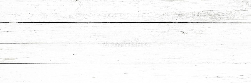 Деревянная предпосылка текстуры, деревянные планки Покрашенная деревянная картина стены стоковое фото