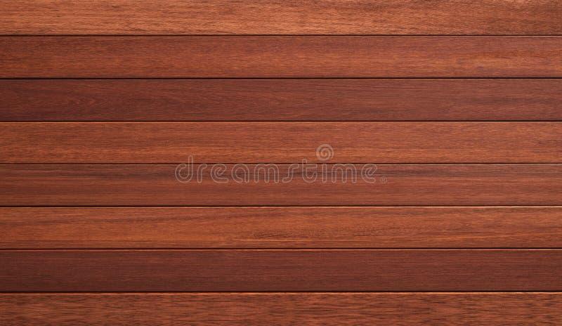 Деревянная предпосылка текстуры, деревянные планки стоковые фото