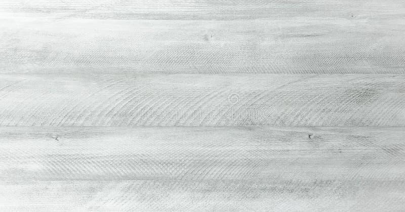 Деревянная предпосылка текстуры, освещает выдержанный деревенский дуб увяданная деревянная залакированная краска показывая тексту стоковые фото