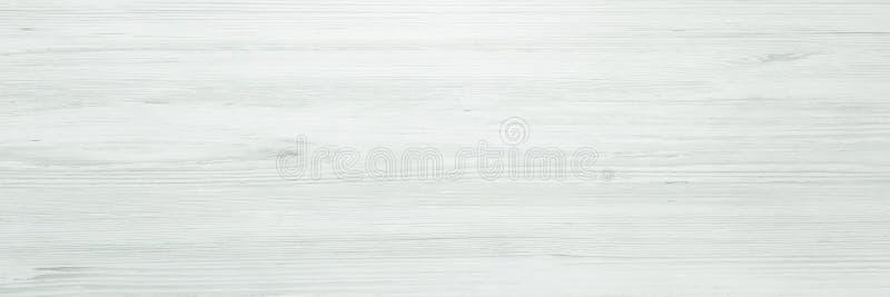 Деревянная предпосылка текстуры, освещает выдержанный деревенский дуб увяданная деревянная залакированная краска показывая тексту стоковое фото rf