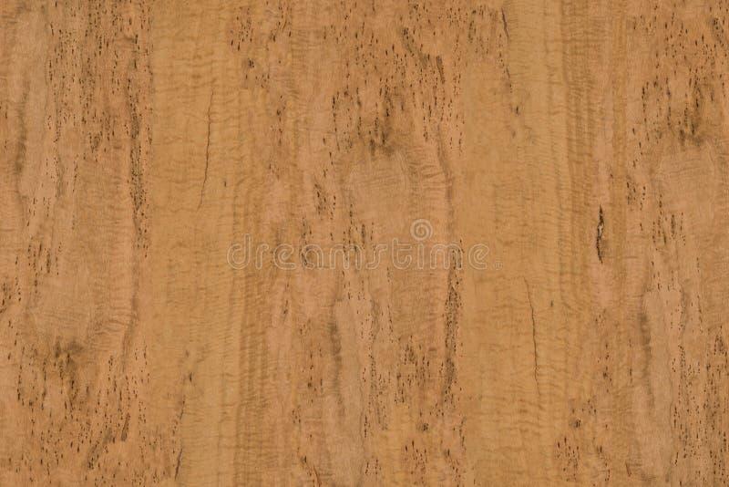 Деревянная предпосылка текстуры планки стоковая фотография