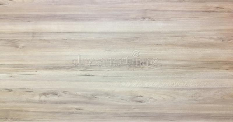 Деревянная предпосылка текстуры, светлый дуб выдержанное огорченное деревенское деревянного при увяданная краска политуры показыв стоковые фото