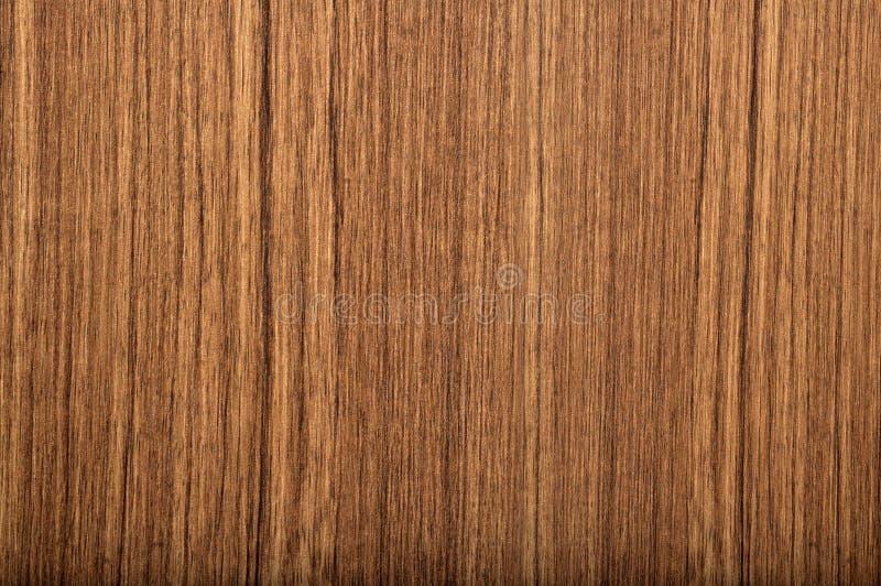 Деревянная предпосылка текстуры слюды стоковые фото