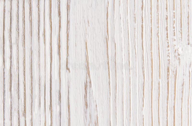 Деревянная предпосылка зерна текстуры, деревянная планка стоковые изображения rf