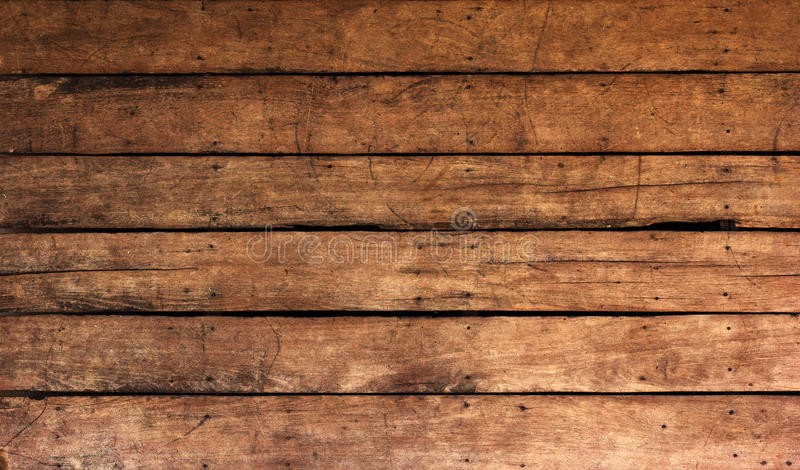 Download Деревянная предпосылка доски Стоковое Фото - изображение насчитывающей сторонника, план: 33735580