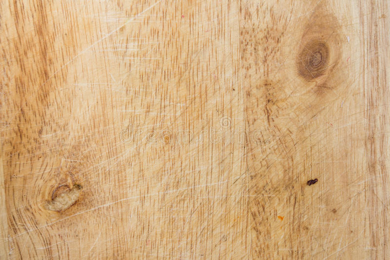 Деревянная предпосылка стиля стоковое изображение