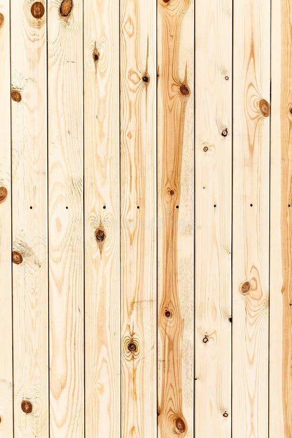 Деревянная предпосылка текстуры пола панели коричневого цвета планки стоковое фото