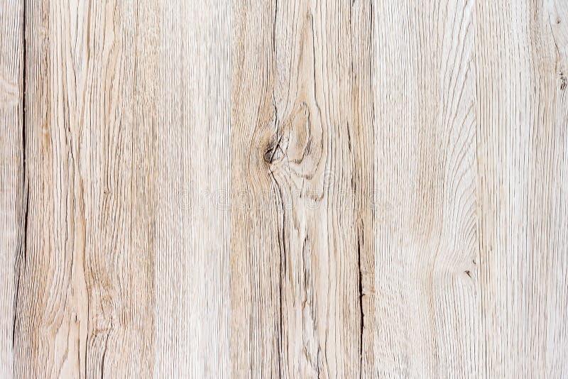 Деревянная предпосылка текстуры планки в русом цвете стоковая фотография rf
