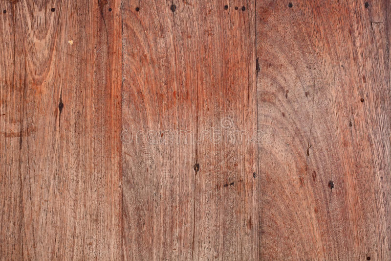 Деревянная предпосылка текстуры планки стоковое фото