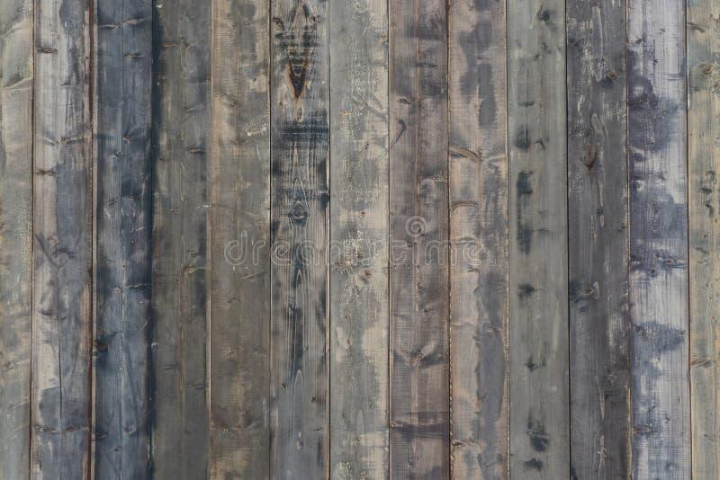 Деревянная предпосылка текстуры планки стоковая фотография rf