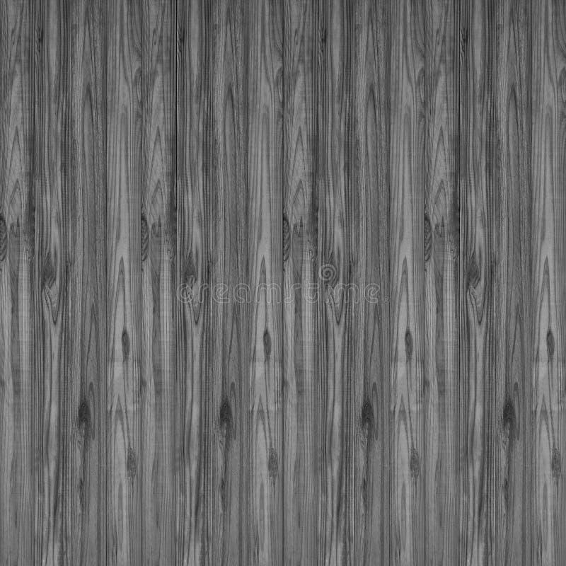 Деревянная предпосылка текстуры черноты планки стены; Естественная древесина w картины стоковая фотография rf