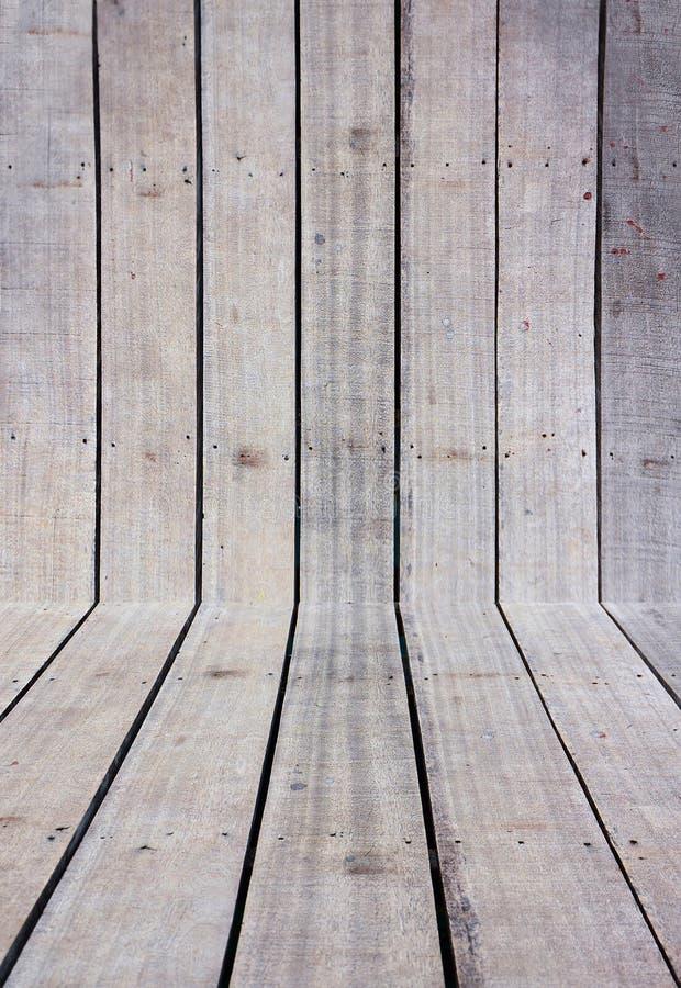 Download Деревянная предпосылка текстуры Стоковое Фото - изображение насчитывающей бульвара, строя: 37927246