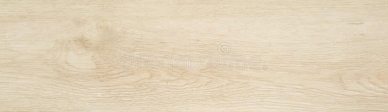 Деревянная предпосылка текстуры стоковые фото