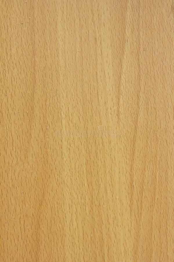 Деревянная предпосылка текстуры polywood стоковое фото