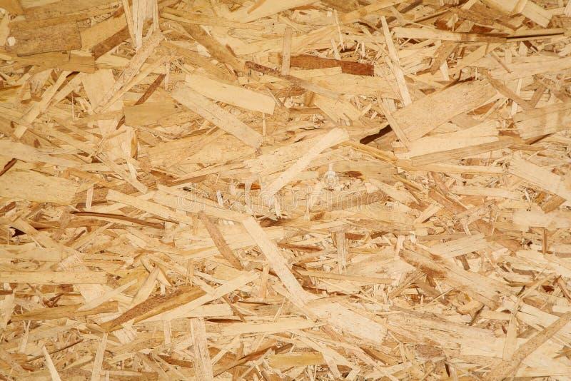 Деревянная предпосылка - фотография запаса стоковые изображения rf