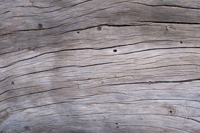 Download Деревянная предпосылка стоковое изображение. изображение насчитывающей древесина - 33728301