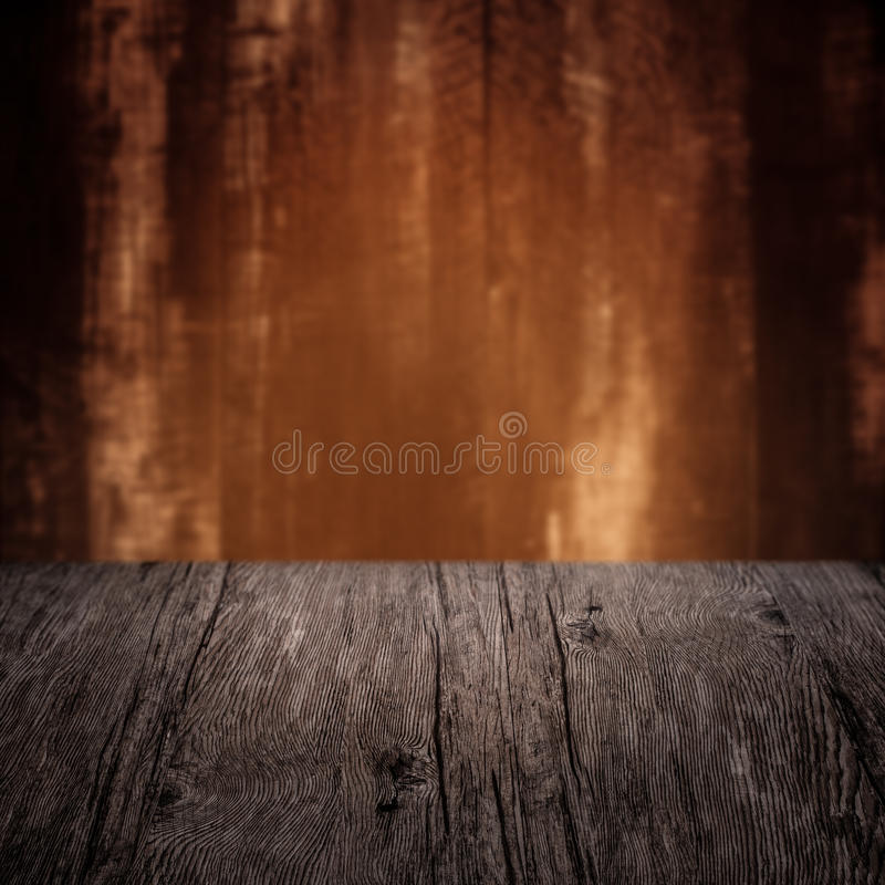 Download Деревянная предпосылка стоковое фото. изображение насчитывающей конструкция - 40583724