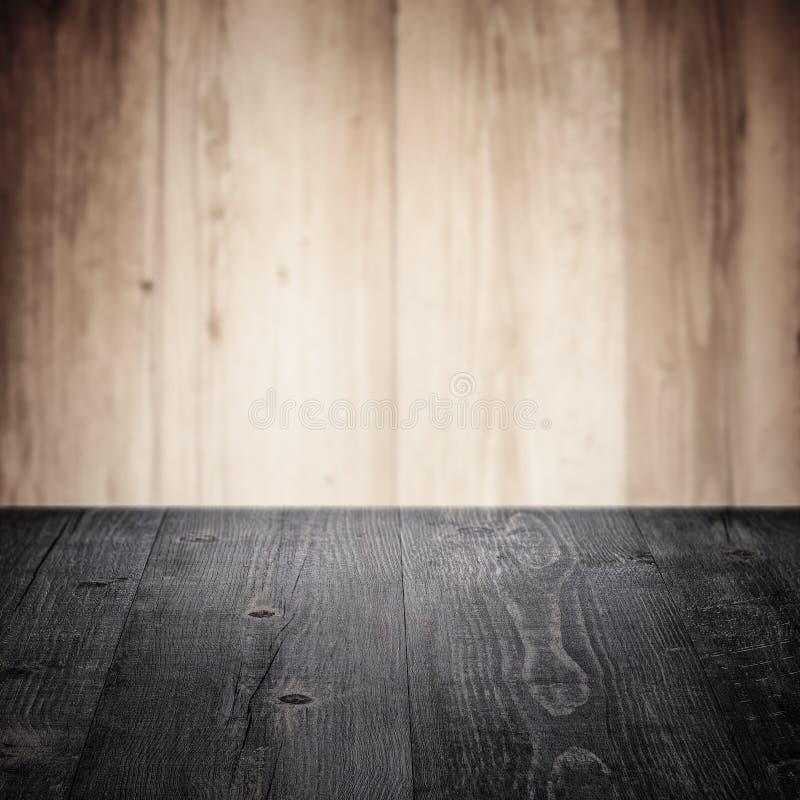 Download Деревянная предпосылка стоковое фото. изображение насчитывающей backhoe - 40584240