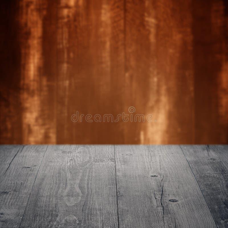 Download Деревянная предпосылка стоковое изображение. изображение насчитывающей пол - 40586475