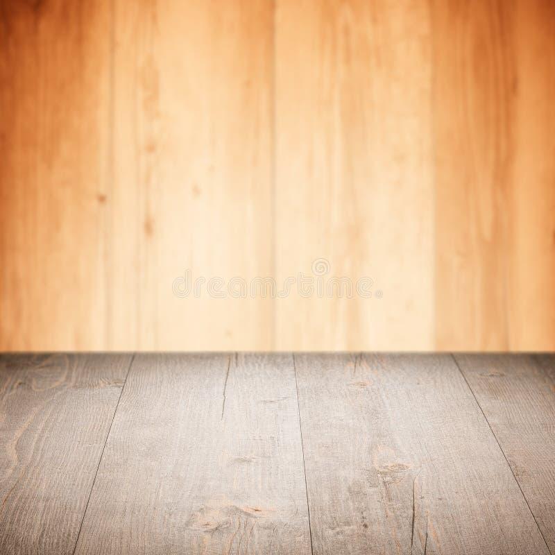 Download Деревянная предпосылка стоковое фото. изображение насчитывающей материал - 40586502