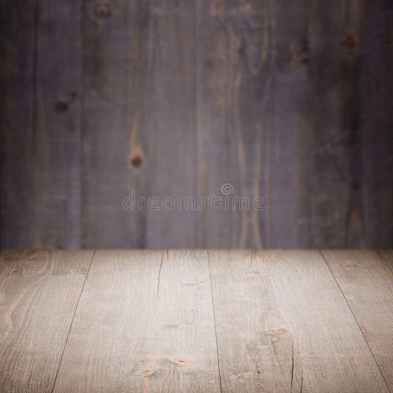 Download Деревянная предпосылка стоковое изображение. изображение насчитывающей backhoe - 40586523