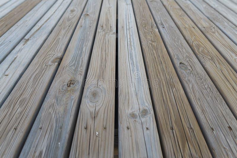 Деревянная предпосылка стоковое изображение rf