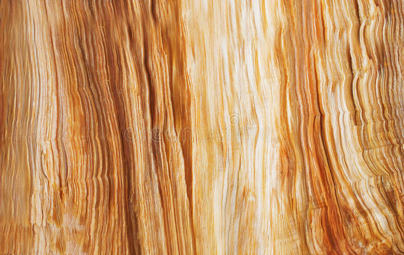 Деревянная предпосылка бесплатная иллюстрация