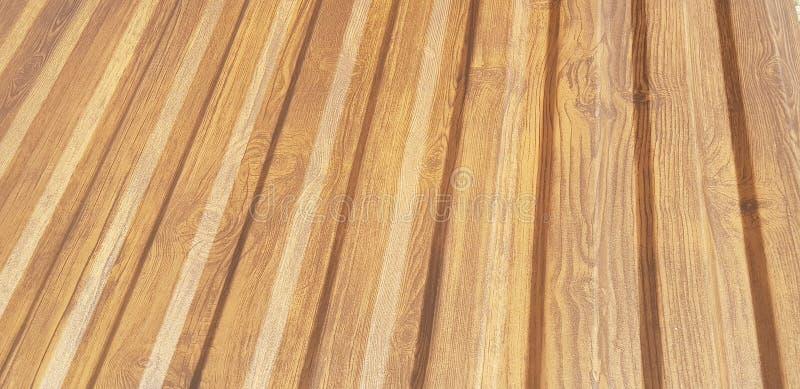 Деревянная сталь стоковые изображения
