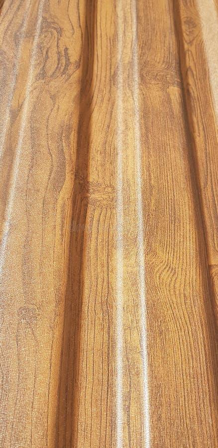 Деревянная сталь стоковые изображения rf