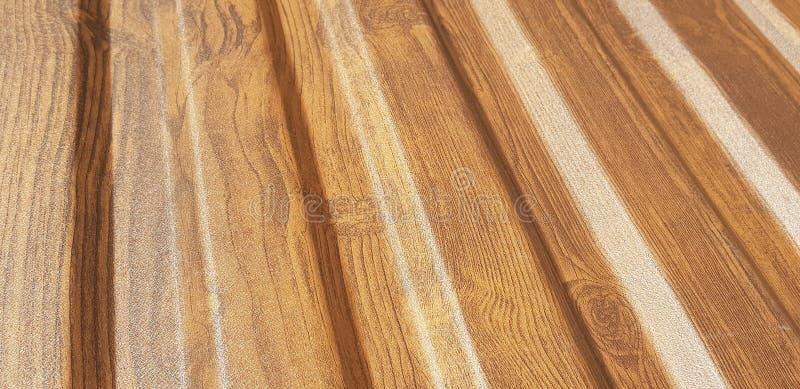 Деревянная сталь стоковая фотография