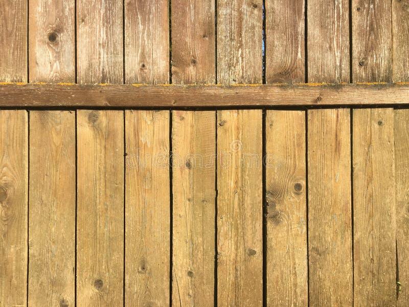 Деревянная старая текстура Предпосылка для пола стоковые фотографии rf