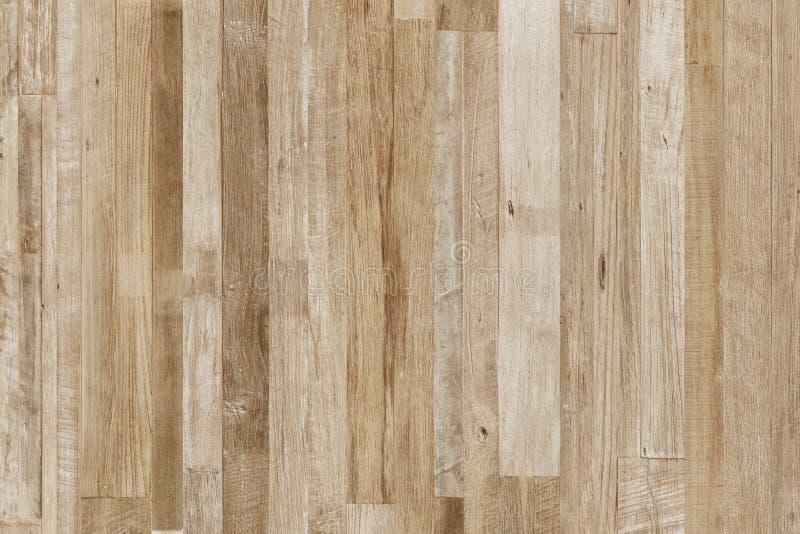 Деревянная стена, настил смешанного вида деревянная картина для текстуры предпосылки или элемент дизайна интерьера стоковые фотографии rf