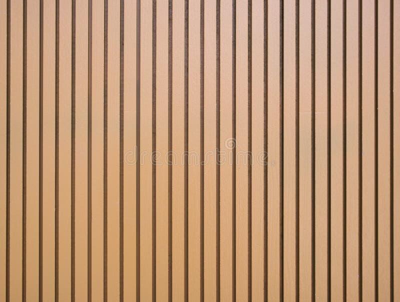 Деревянная стена решетины стоковые фотографии rf