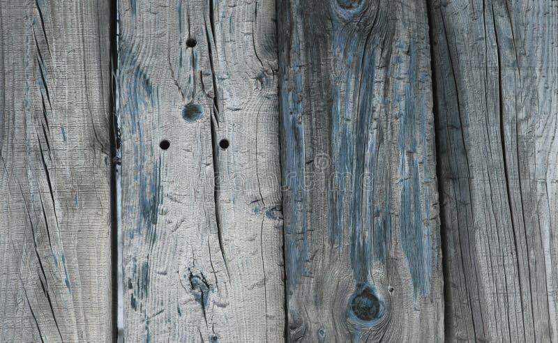 Деревянная стена стоковые изображения rf