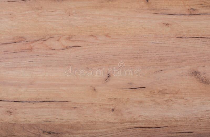 Деревянная структура как текстура и предпосылка для составлять стоковая фотография