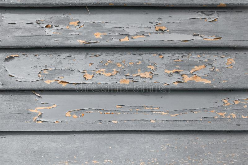 Деревянная текстура абразива стен стоковое изображение rf