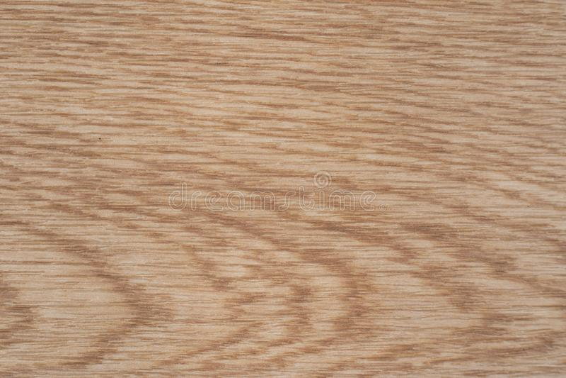 : Деревянная текстура для дизайна и украшения иллюстрация вектора