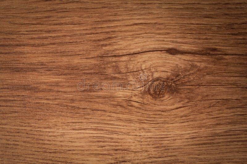 Деревянная текстура - деревянное зерно стоковое фото rf