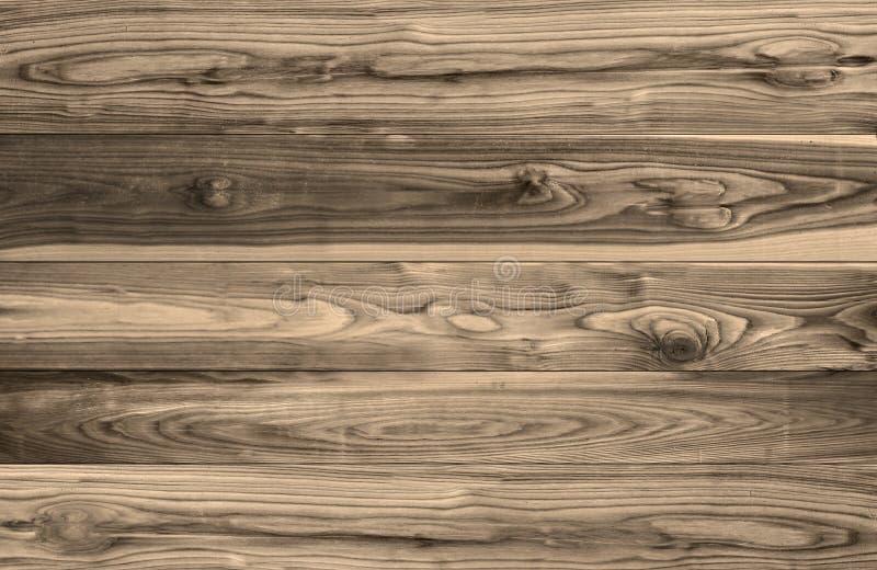 Деревянная текстура зерна стоковые фото