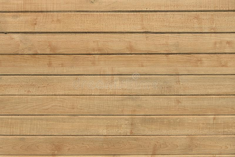 Деревянная текстура картины стоковые изображения rf