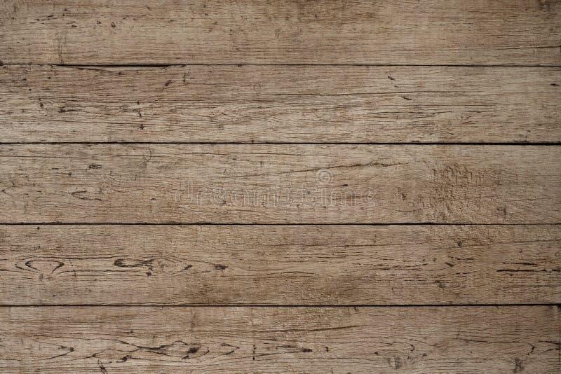 Деревянная текстура картины стоковая фотография rf