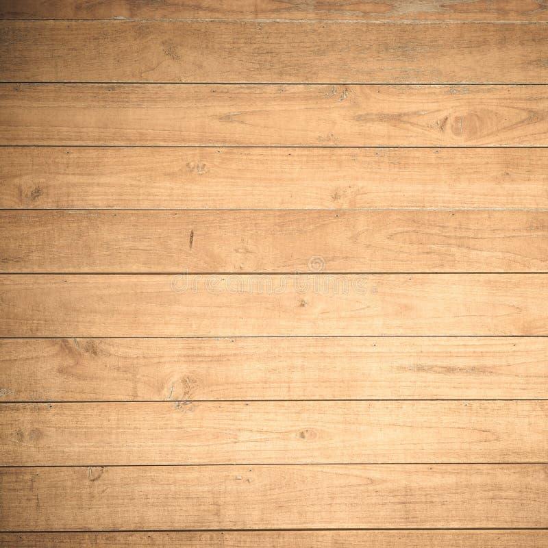 Деревянная текстура панели предпосылки старые стоковое изображение