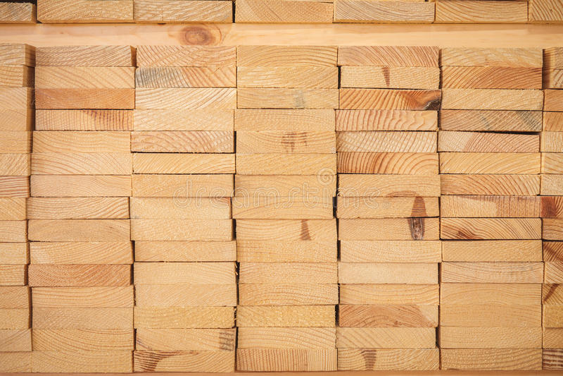 Деревянная текстура пиломатериала стоковое изображение rf