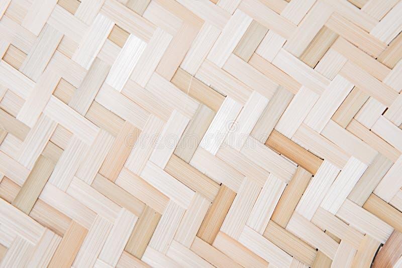 Деревянная текстура планки для предпосылки стоковое изображение