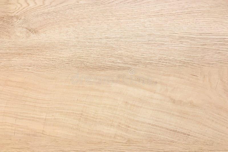 Деревянная текстура предпосылки, освещает выдержанный деревенский дуб увяданная деревянная залакированная краска показывая тексту стоковые изображения rf