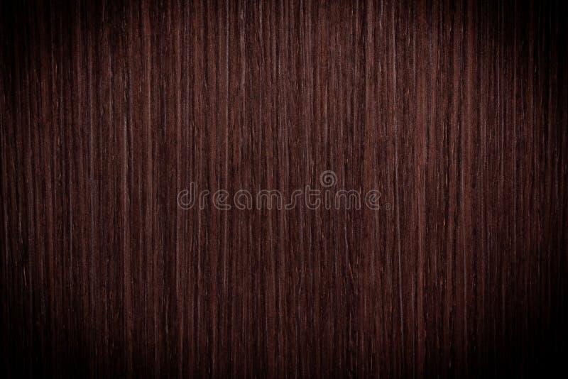 Деревянная текстура. предпосылка стоковые изображения rf